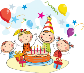 rođendan proslava Proslava dječjeg rođendana u rođendaonici Krokomač   Rođendaonica  rođendan proslava
